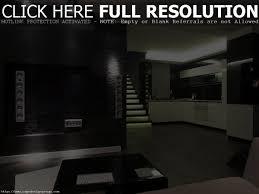 basement remodels on a budget basement decoration
