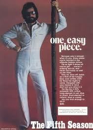 mens one jumpsuit the fifth season jump suits ltd ads fonts in use