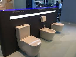 Duravit Vanity Basin Stylish Sensible New Duravit Bathroom Furniture