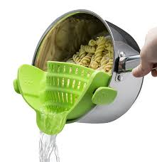 Coolest Cooking Gadgets by Top 20 Kitchen Gadgets And Gizmos Skinny Ninja Mom