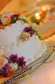 Kitchen Tea Cake Ideas Essential Tips For Planning A Bridal Shower