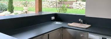 plan de travail cuisine granit granit plan de travail cuisine prix prix plan de granit cuisine