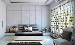 chambre a air velo 700x35c décoration chambre a coucher tres moderne 77 roubaix chambre a