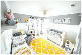 astonishing 10 ideas for baby nursery room u2013 gofunder info