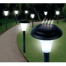 solar motion sensor flood light lowes solar lights outdoor best garden solar lights solar led accent