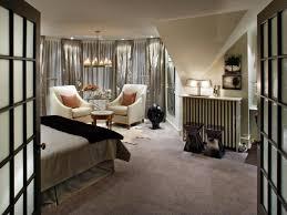 divine design bedrooms with fine master candice hgtv