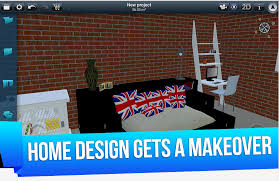 renew home design 3d freemium android apps on google play home