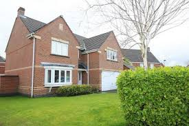 looking for a 4 bedroom house for rent 4 bedroom houses to rent in warrington cheshire rightmove