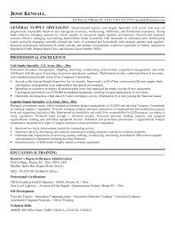 Security Job Resume Samples by Physical Security Specialist Resume Free Resume Example And