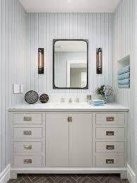 28 Inch Wide Bathtub 54 Inches Wide Bathroom Ideas U0026 Photos Houzz