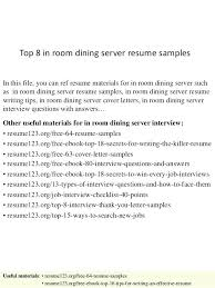 resume sample word file simple resume template word basic resume template word basic