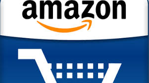 black friday amazon app amazon black friday 2015 deals hd tvs gadgets toys u0026 more on offer