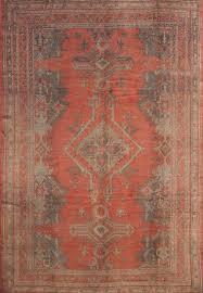 vendita tappeti orientali vendita tappeti home guida utente contatti with vendita