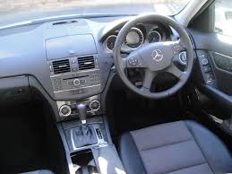 mercedes c class dashboard file mercedes benz w204 front seat jpg wikimedia commons