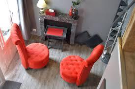 chambre d hote erotique chambres d hôtes de charme et jacuzzis privatifs