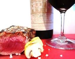 Best White Wine For Thanksgiving The Best Affordable Thanksgiving Wine And Food Pairings
