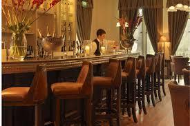 history meets modern elegance at this donegal hideaway u2013 the irish sun