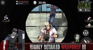 sas assault 3 apk sas assault 3 for android free at apk here store