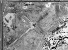 3m Center Map Abandoned U0026 Little Known Airfields Minnesota Minneapolis St