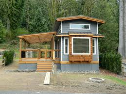 tiny cabin designs tiny cottage designs small cabins tiny houses cottage tiny house