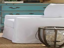 furniture elegant rowe furniture slipcovers rowe furniture