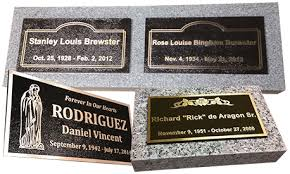 cheap grave markers home headstones gravestones grave markers by affordable markers