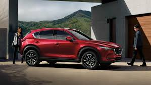 buy mazda suv mazda cx 5 vs honda cr v