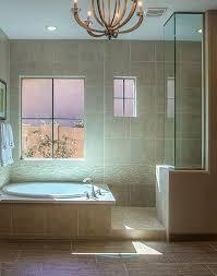 Award Winning Master Bathroom by 48 Best Master Bathrooms Ashton Woods Images On Pinterest