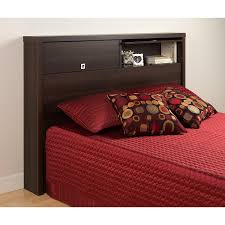 amazon com black series 9 designer full queen 2 door headboard