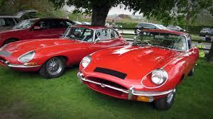 classic american cars silcoates classic u0026 american car show 2014 u2013 our classic cars