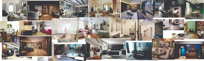 interior design inspiration google