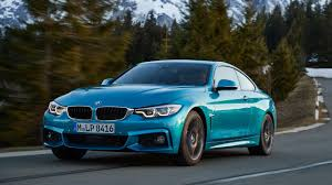 bmw 4 series coupe 2017 bmw 4 series coupe review top gear