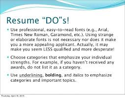 easy to read resume format easy to read resume foodcity me