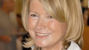 the back of penneys new haircut j c penney scales back martha stewart partnership under macy s