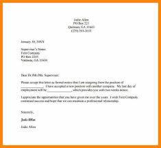 regine letter resume cv cover letter