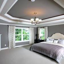 Master Bedroom Paint Ideas Master Bedroom Tray Ceiling Paint Ideas Lifeunscriptedphoto Co