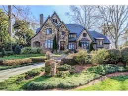 Luxury Homes For Sale Buckhead Atlanta Ga North Buckhead Atlanta Real Estate Harry Norman Realtors