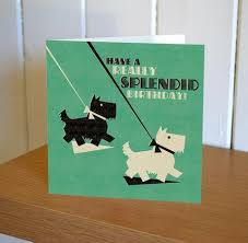 really splendid birthday card u2013 pennychoo