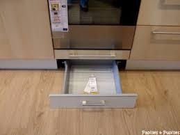 tiroir sous meuble cuisine plinthe sous meuble cuisine simple plinthe sous meuble cuisine