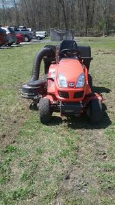 Good Condition Craigslist Used Farm Tractors Used Lawn Tractors