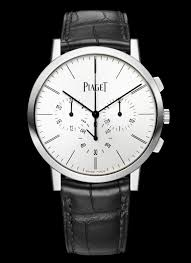 piaget altiplano piaget altiplano replica cheap swiss replica watches for sale