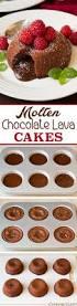 best 25 molten lava cake microwave ideas on pinterest
