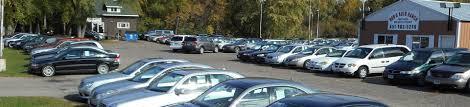 thousand oaks auto mall lexus used cars lino lakes mn used cars u0026 trucks mn bobs auto ranch
