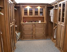 bedroom closet systems good master bedroom closet systems 19650 home design inspiration
