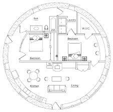 house plans 2 bedroom round mediterranean modern at evolveyourimage