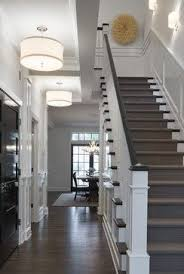 Best  Modern Colonial Ideas On Pinterest Colonial Exterior - Colonial homes interior design