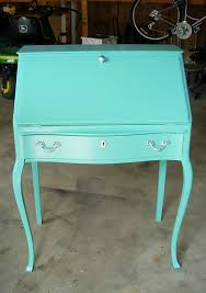 best 25 turquoise desk ideas on pinterest teal desk teal