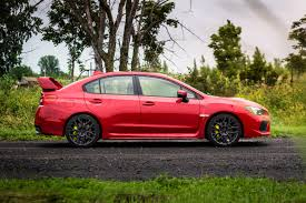 2018 subaru wrx engine 2018 subaru wrx sti i u0027ll be your driver