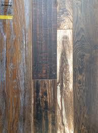 Reclaimed Wood Laminate Flooring Diablo Flooring Inc Armstrong Laminate Flooring Diablo