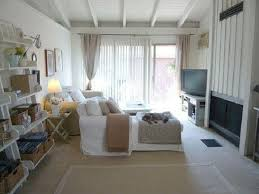 Small Livingroom Ideas by 69 Best Loft Small Apartment And Space Saving Images On Pinterest